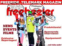 Freeheeler fall catalogue-Hintertux