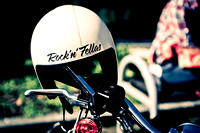 Rockin' Fellas Tattoo & Cars